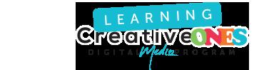 Digital Art Academy